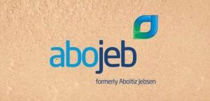 Abojeb logo